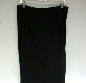 CAbi Skirt Size 12